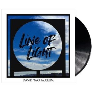 Line of Light LP