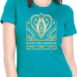 Women's DWM Chair T