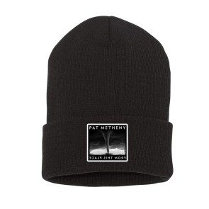 From This Place Knit Cap