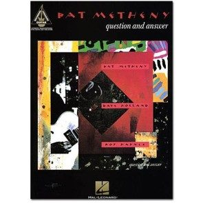 Question and Answer Songbook