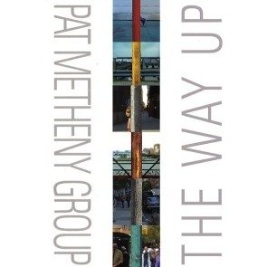 The Way Up Songbook