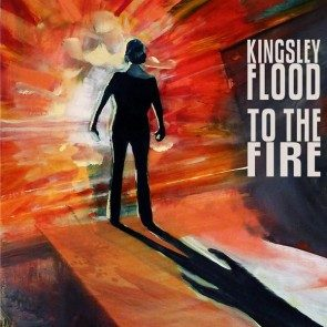 To The Fire EP Download