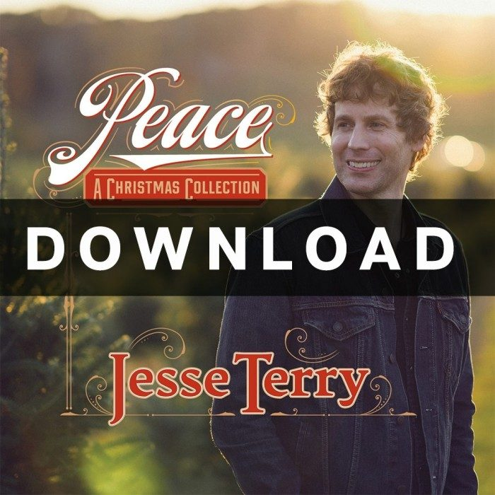 Peace - [DOWNLOAD]