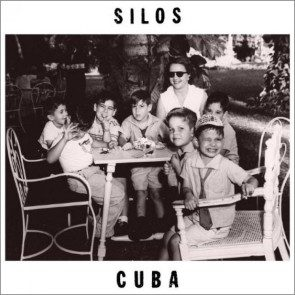 The Silos - Cuba Download