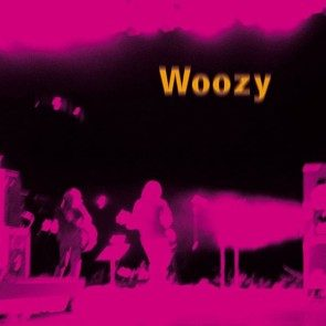 Woozy Download