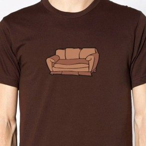Couch Tour T