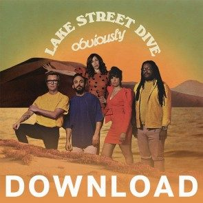 DOWNLOAD - Obviously