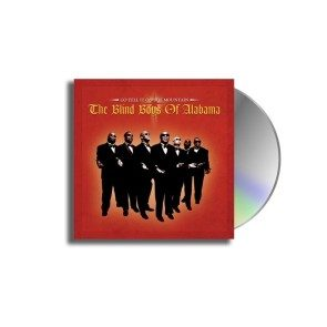 Go Tell It On The Mountain CD [Re-release with Bonus Tracks]