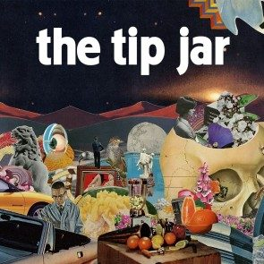 Support the Band - Leave a Tip!