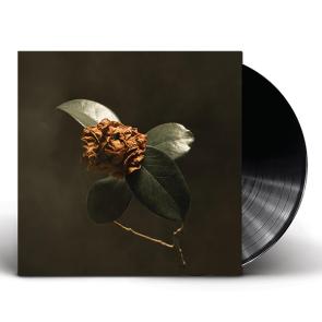 Young Sick Camellia LP