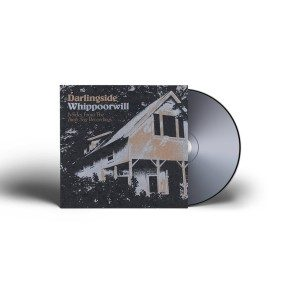 Whippoorwill CD EP