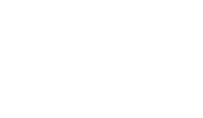 P.O.D. Limited