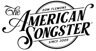 Dom Flemons, The American Songster
