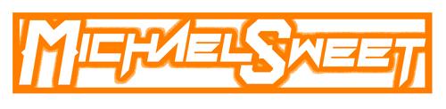 Michael Sweet Online Store