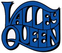 Valley Queen