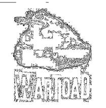 Wartoad